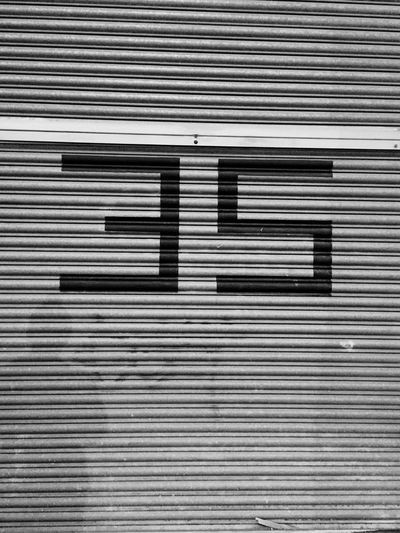 Shutter Scape Newcastle Shutters Steelwoolphotography Patterens Numbers Only Industrial Photography Industrial Landscapes Industrialbeauty Minimalism Monochromatic Shadows & Lights