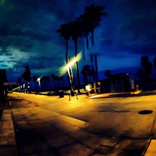 Instagood Instadaily Sunrise Venicesunrise Sunrise_sunsets_aroundworld