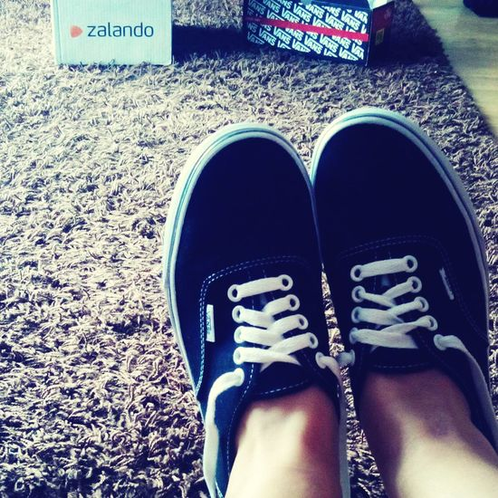 Vans Only Shoes But Makesmehappy Enjoying Life