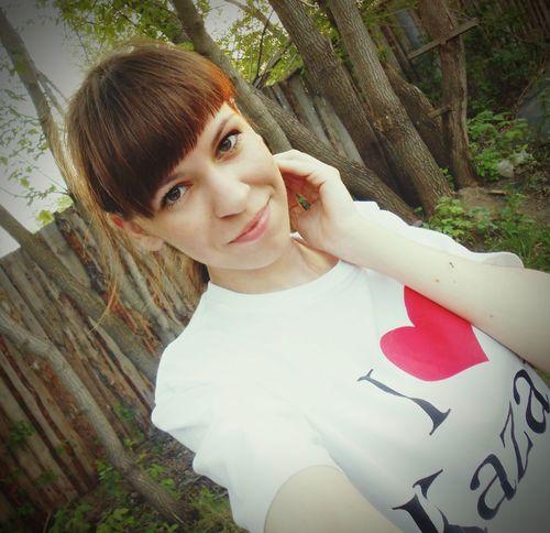 Вспомним лето, которое уже скоро☀☁????? лето прогулка Beautiful My Happy я девушка Sammer Sun Walk Happy