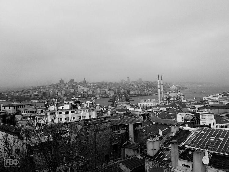 Likeforlike #likemyphoto #qlikemyphotos #like4like #likemypic #likeback #ilikeback #10likes #50likes #100likes #20likes #likere Rbsphotography Hello World Odakgroup Colour Of Life Kadrajturkiye Istanbul Turkey Istanbuldayasam Objektifimden