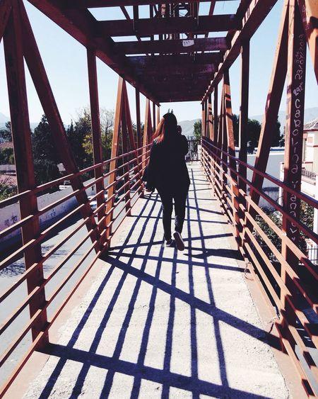 🎬 Film Art Streetphotography #street Myself #Mx