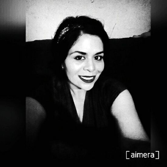 Beautiful People Mujer Mexicana Woman Of EyeEm Crazy Women Mexicali Baja California Mexican Girl Crazy Moments Thats Me ♥ Hello EyeEm Black And White Photography Black & White Im Happy ❤ Salgo Rara 😝😜 Mujer Hermosa Beautiful Woman Beauty My Lips & Face