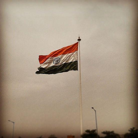 Vande Matram India Incredibleindia Lonelyplanet Flag Indiatraveller