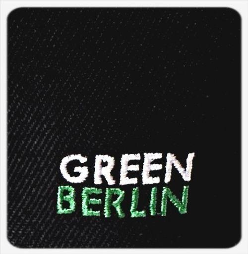 Marsimoto Marteria Green Berlin HipHop/german