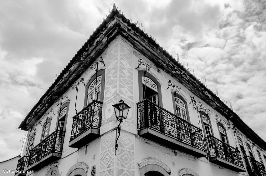 Architecture Streetphotography Brasil RJ Brazil Victornatureza Vitaonatureza Paraty Documentaryphotography Fotografiaderua Fotodocumental Céu