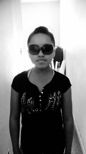 Striking Fashion Taking Photos Enjoying Life Love ♥ My Daughter ♥ Beautiful Girl Amazinggirl Smart Mixed Girl ❤❤❤❤❤❤❤❤❤