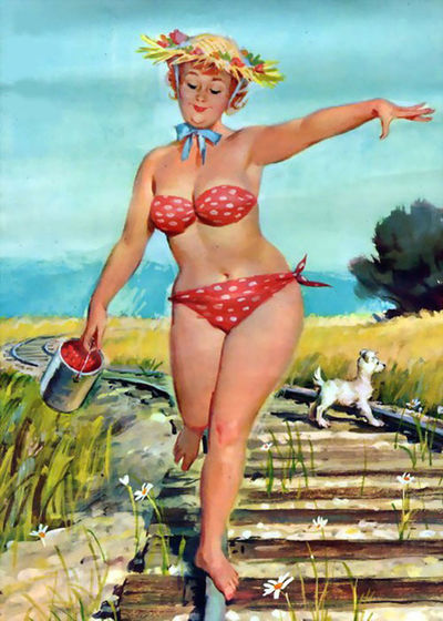 Сегодня был день отдыха так что пельмени,кровянка,икра минтая,печеночный торт и конфеты вот далеко не полный список... Завтра возможно на весы не полезу Diets такая вот странная у меня диета