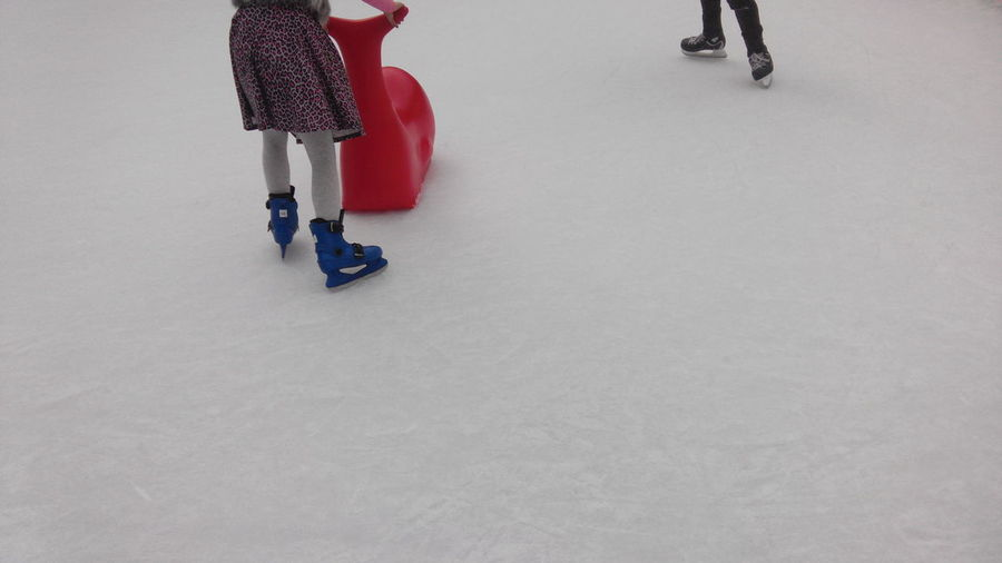 Winter Winter Sport Cold Temperature Human Body Part Ice Snow Ice Rink Patinagem Wintertime Ice Skating Ice Skates Ice Skating Rink Ice Skater Skating Rink Rink Ice Sport Sports Winter Winter Wonderland Patinaje Ice Rink Sport Winter Sport Ice Outdoors