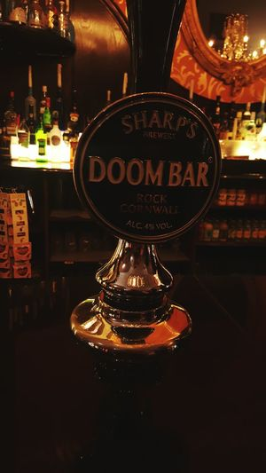 Beer Publunch Pub Cheers Bar Drinks Cheers