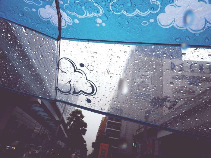 WeatherPro: Your Perfect Weather Shot Rainy Days Tokyo Vscocam
