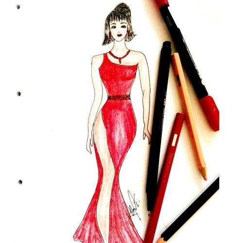 Fashion Fashiondesign Fashiondesignerlife Moda Modatasarımı Fashion&love&beauty