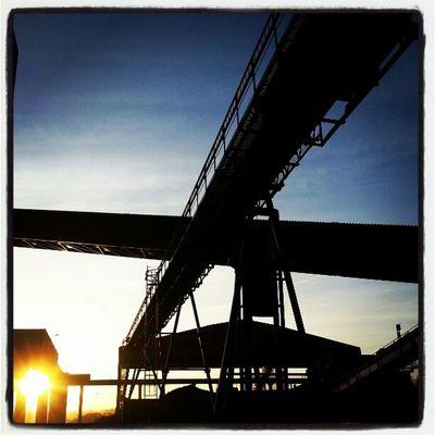 Go morgon på er! Beautiful Sky Life Sunrise Dannemora