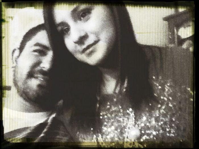 Te amo mi amor!!