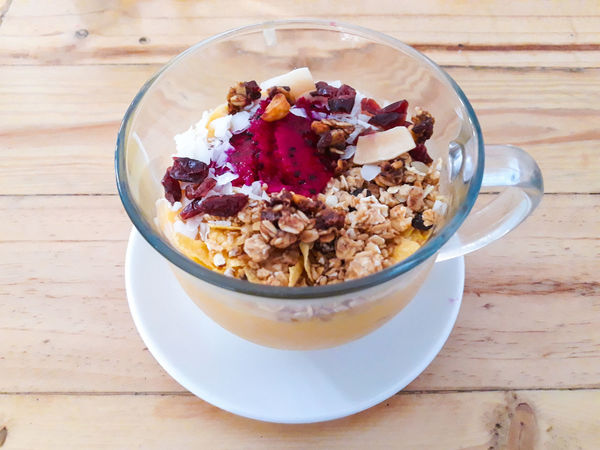 heathy bowl Dragon Fruit Healthy Breakfast Manggo Health Healtylife EyeEm Selects Breakfast Granola Breakfast Cereal Food And Drink Food Healthy Eating Yogurt Bowl Sweet Food Dessert No People Freshness Fruit Nut - Food Ready-to-eat Indoors  Table EyeEmNewHere Business Stories