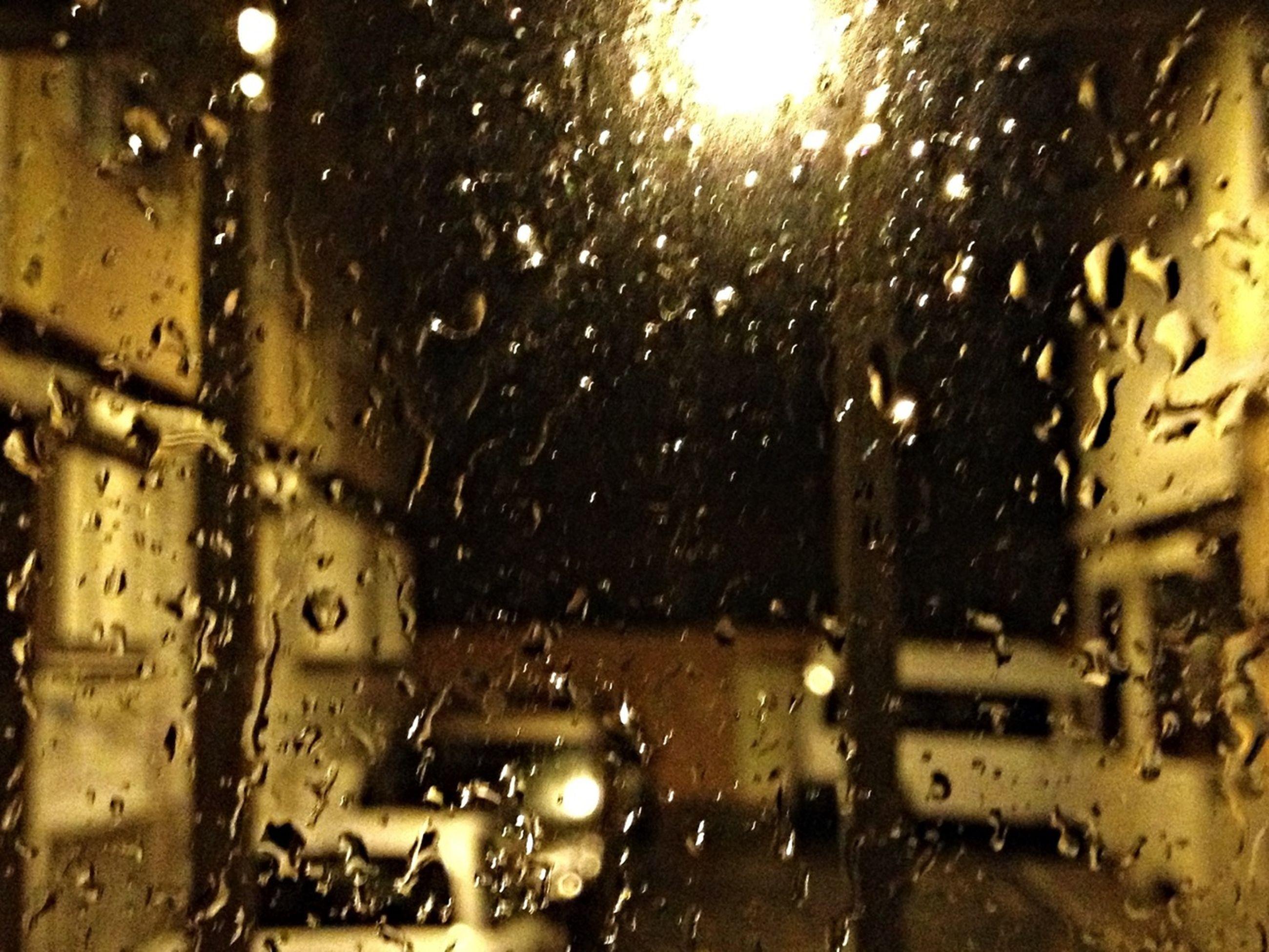 wet, drop, window, rain, indoors, transparent, glass - material, water, season, raindrop, weather, car, focus on foreground, full frame, glass, transportation, close-up, vehicle interior, monsoon, land vehicle