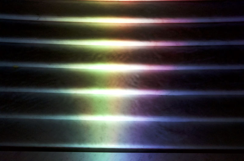 Led stairs waterfalls Backgrounds Close-up Full Frame Illuminated Indoors  Led Lights  No People Pattern Waterfall