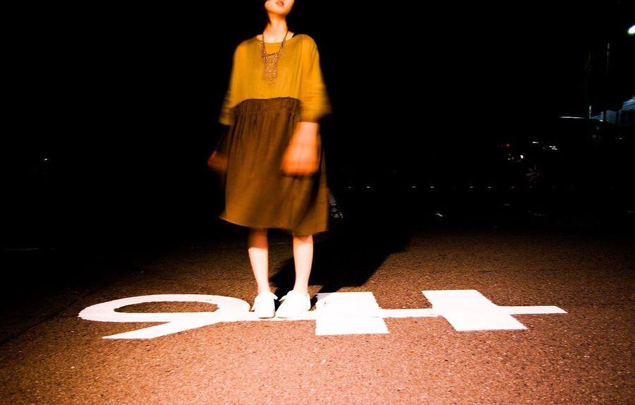 """""""ま"""" and a girl / Fashion Photography Streetphotography Portraits Fashion Street Portrait Fashion Portrait Standing Light And Shadow Girl Mens&ladies Selectshop Staff Ichinomiya Aichi Ysora イソラ"""