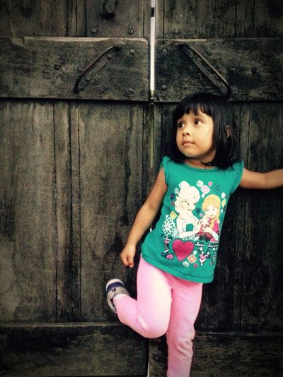 Textures And Surfaces Giancolatg Children Niñosfelices Venezuela Iphonephotography Hermosa arantza