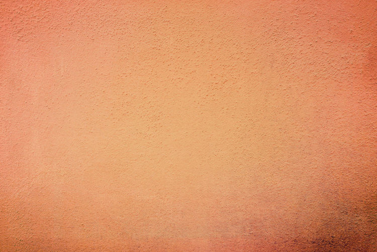 Old-fashioned Textured  Wall Abstract Architecture Background Backgrounds Beige Blank Brown Built Structure Close-up Colored Background Copy Space Empty Full Frame Indoors  No People Orange Color Paper Pattern Rough Studio Shot Textured  Textured Effect Wall Wall - Building Feature Wallpaper