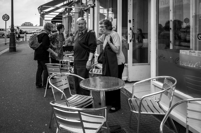 Black & White Blackandwhite Blackandwhite Photography Leica Leicaxvario London Maxgor Maxgor.com Monochromatic Monochrome Street Photography Streetphoto_bw
