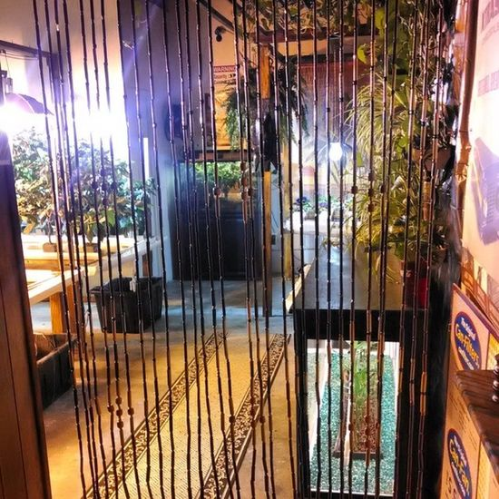 Beads. Hydroponics Hydroculture Hydro Organics gardening plants instagarden instagrow green grow plantlove plantporn indoor lights nft aeroponics dripsystem display houtx texas htown