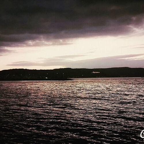 Godmorning Great Photo Dark Day Cry Rain Geldikleri Gibi Giderler 😚 çanakkale