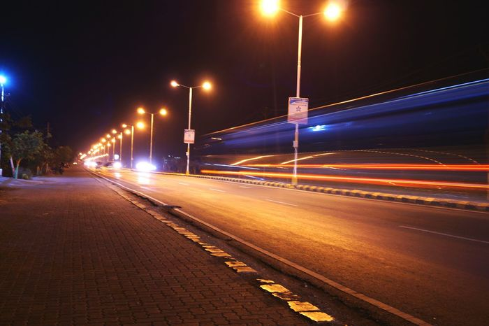 Photography In Motion Night Lights Roads Mywork Myworld Timelapsephotography Sonyphotography Sonya58 Photographyinmotion