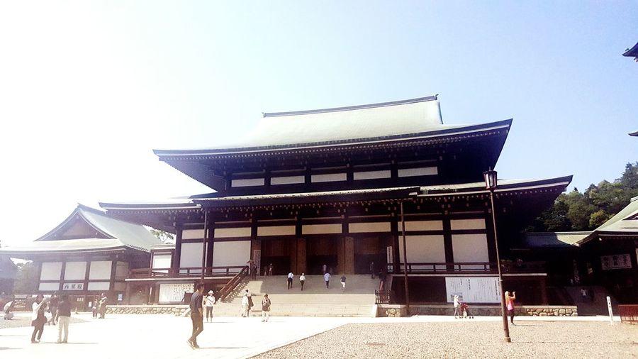 Ultimate Japan Naritasan Shinshoji Temple-大本山成田山 Check This Out Taking Photos