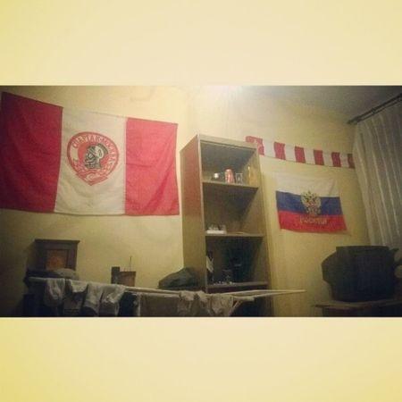 Spartak Brat Minsk Alko Goodnight Insta Club