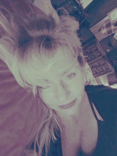 Awakethesoul Awakening With Gifts Of Nature ... Awakening Face Myheartinshots Lovetothemoonandstars Good Morning Goodvibes That's Me Peace ✌ Bring Me To Life BringPeace Ajoyfulheart AJoyFulDay Enjoying Life Seeking Inspiration Enjoying Nature Lookingatskiesandclouds Hold My Hand..... Walkway Toabetterfuture The Human Condition Thoughtoftheday Seeing The World Differently