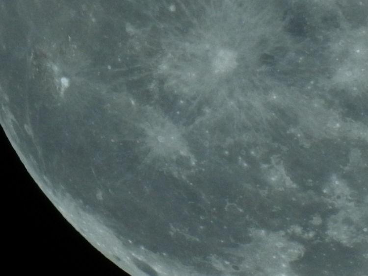 Atmosphere Crater Full Moon Fullmoon Moon Moon Crater Moon Light Moon Shots Mooncrater Moondetail Moonlight Mystery