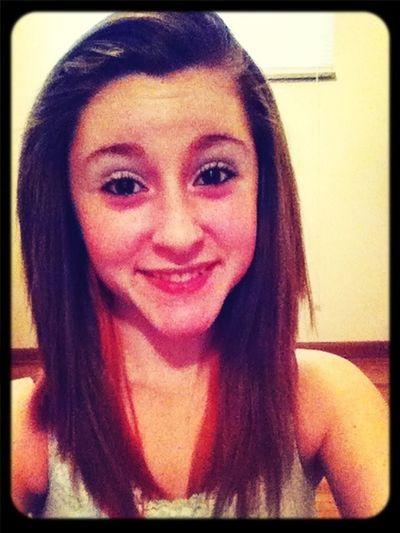 Smile Loves ! (;