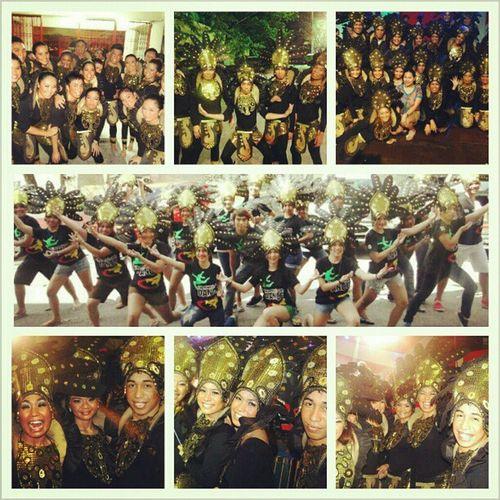 Its time for Africa!!. ORNAP 2013 was a blasts last friday!! @uenavil @angiegirl12 @jadeantoinettedeleon @arbel28 @chairebadonabonghanoy @msachian @dotilabellana @iamleyeste
