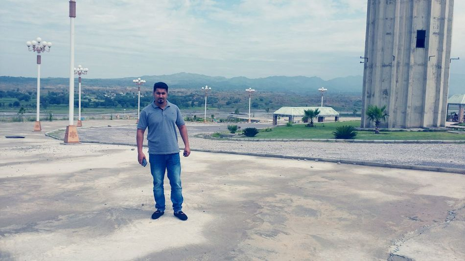 Islamabad Pakistan IslamabadTheBeautiful Tour Pakistan Pakistani Traveller Peshawar Pakistan Moto X Play Snapchat