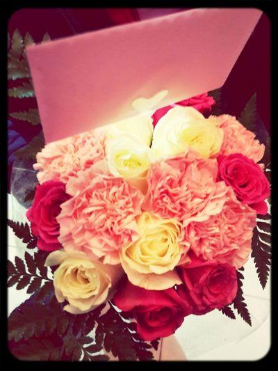 عيادة المريض Bouquet Of Flowers Flower Bouquet  Visiting My Friends House