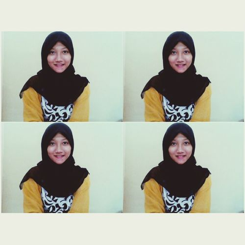 Hello yellow✌✌