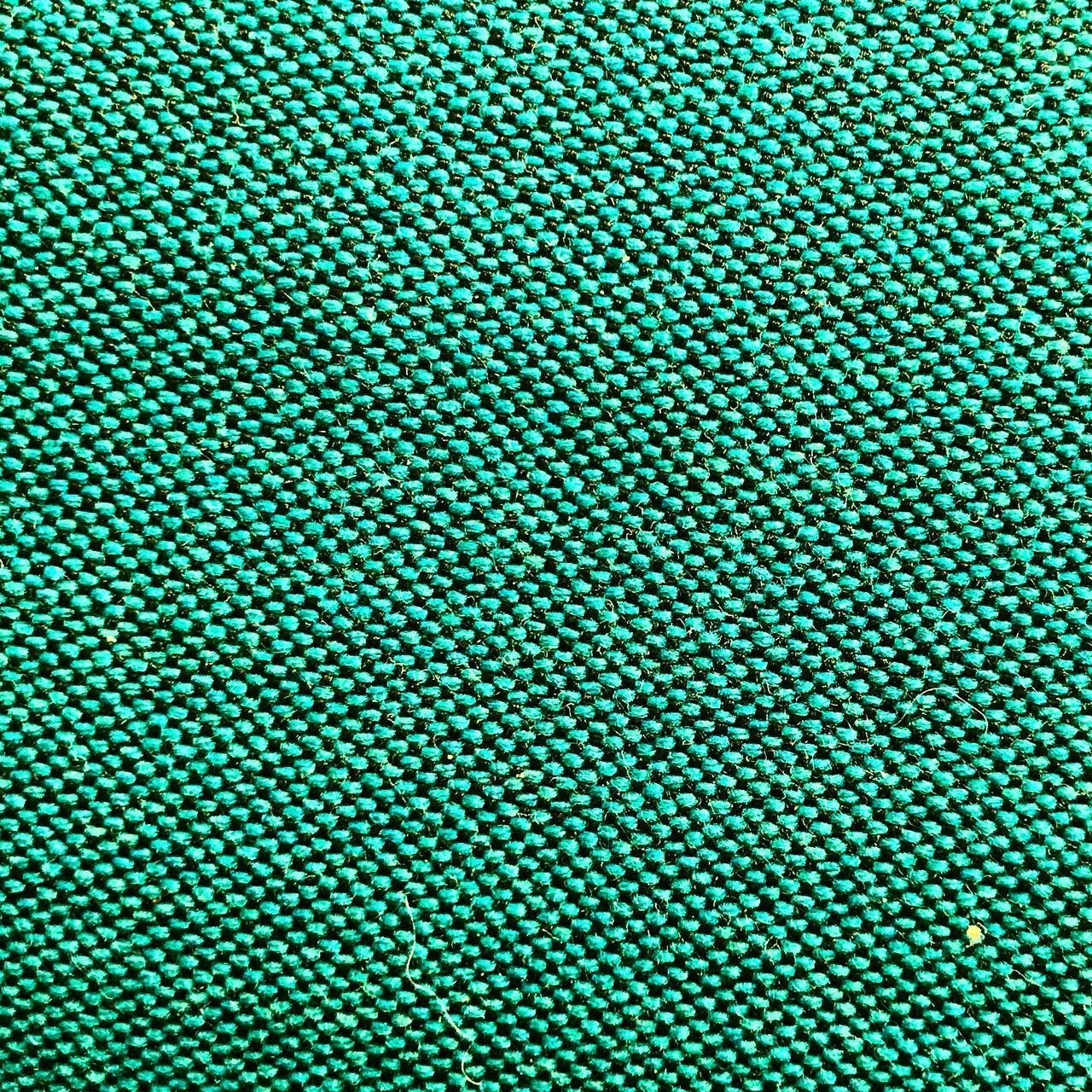 backgrounds, full frame, pattern, textured, green color, close-up, no people, textile, blue, indoors, material, shape, flooring, green, design, abstract, repetition, high angle view, woven, textured effect, luxury