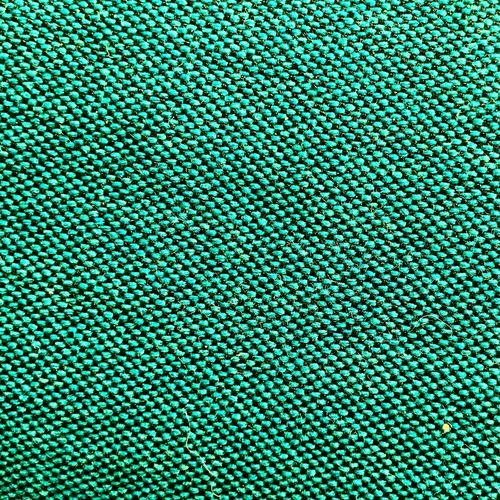 Texture Full Frame Backgrounds Pattern No People Green Color Textile Textured  Repetition Screen Green Technology Food And Drink Connection Indoors  Single Object Food Close-up Seed Design