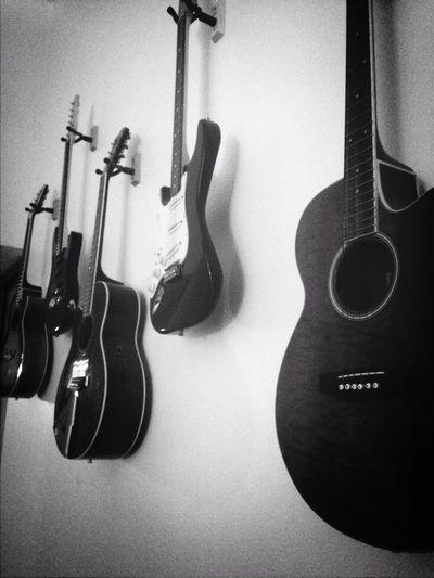 Guitar Washburn Fender Stratocaster Ibanez