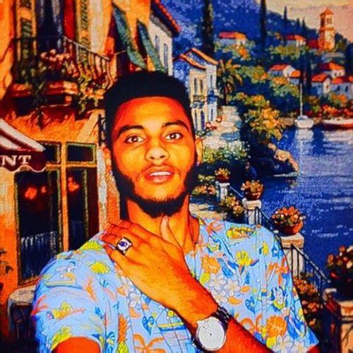 Walk into your art AmeriKKKa TDE Blackpowermovement HipHop Blackamerica Revolutionaryminds Rap Blackpanthers Revolutionary Marcusgarvey Blackpower Conscious Writer Kendricklamar Kdot Music Kendrick Blackconsciousness Emcee Dj Dance Lestwins Beatslaya BEATS StudioSession radio writingsession