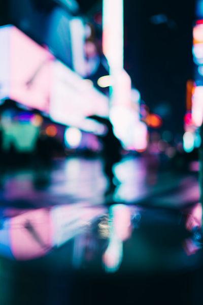 live in color Streetphotography Taxi Motion NYC Nightphotography Sonya7riii Sony Sonyalpha Longexposurephotography Hudson River Umderground Wateer River Shadow Bridge George Washington White Background Foggy Brooklyn Bridge / New York Colors New York City Adventures Moody Sky Moody Weather Cityscape
