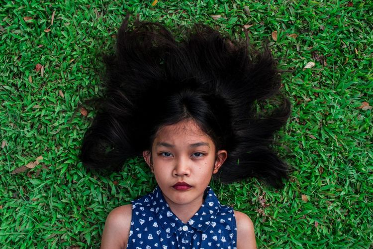 Children Colors Grass Green Green Color Kids Photoshoot Blue Child Childhood Childphotography Childportrait Children Photography Color Colorful Colorpop Genuine Kidphotography Photo Photography Portrait First Eyeem Photo