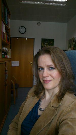 At work :-) Hi! That's Me Hello World Taking Photos Women Of EyeEm Pure Photo Women At Work