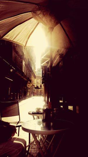 Summer Malaga