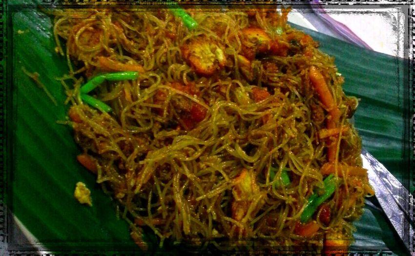 EyeEm Asian Best Food