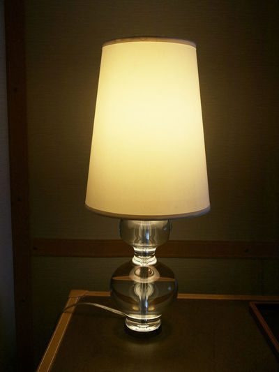 Lamp Close-up Designer  Electric Image, Furniture Isolated Lamp Lamp, Light No People Simple Simple, Single