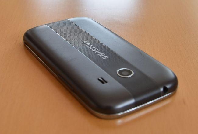 Cellphone Handy Mobiltelefon Samsung Smartphonephotograhy Black Color Mobile Smartphone Photography
