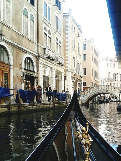 Hanging Out Venezia Venice, Italy Italy❤️ Taking Photos Check This Out That's Me Hello World Cheese! Relaxing Hi! Enjoying Life Merry Christmas. ❤ Hanging Out First Eyeem Photo Photography Beautiful Girl Too Cute Relaxing Beautiful Vacation Enjoying Life Lovely Day Hello World That's Me italy