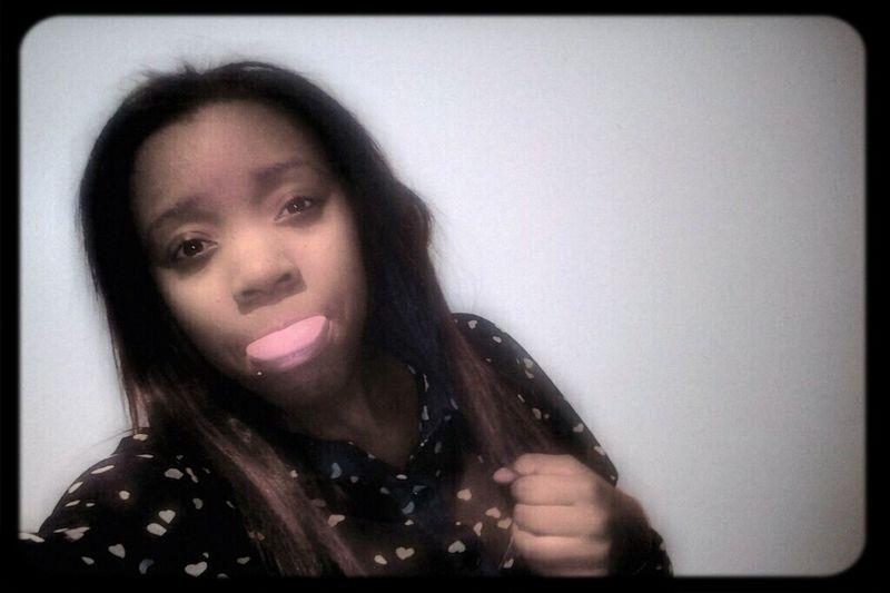 I Got Big lips ♡.